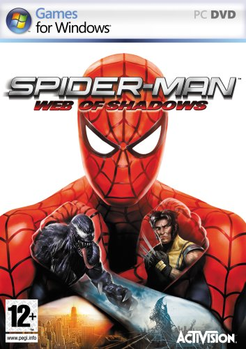 spiderman-web-of-shadow-pc-33211uk