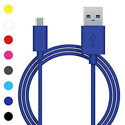 Incipio Lightning Charger/Sync Cable