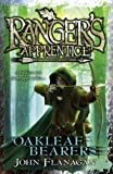 Ranger's Apprentice 4: Oakleaf Bearers (Rangers Apprentice)