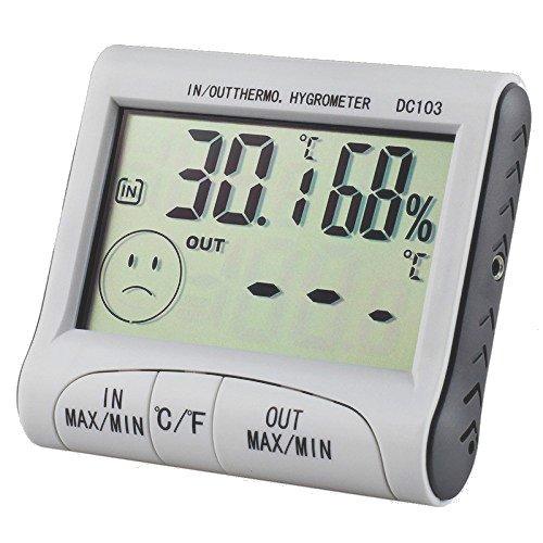 trixes-termometro-digitale-da-interno-esterno-con-schermo-lcd-termometro-e-igrometro-per-serra-e-cas