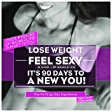 Fé Fit Starter DVD Workout Program - All Skill Levels - Workout Videos for Women