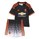 Adidas 3 Mini MUFC
