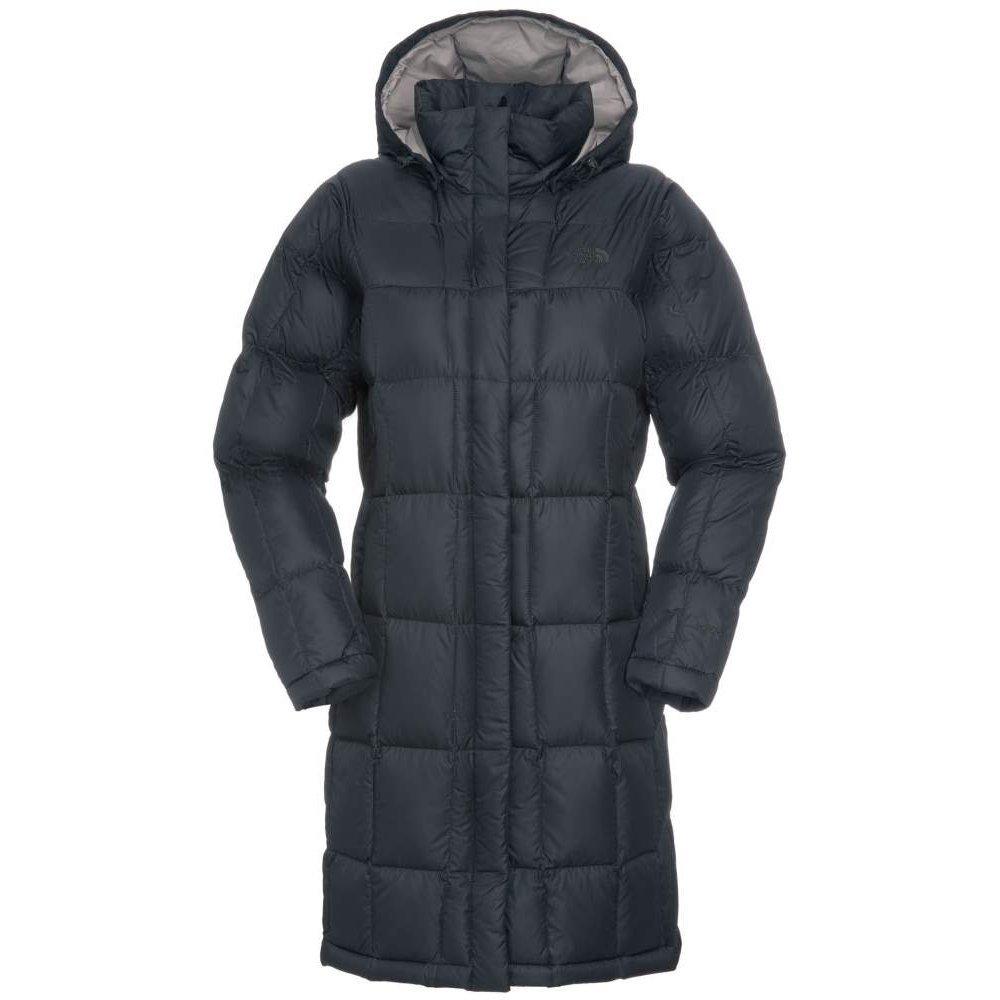 The North Face Damen Daunenmantel günstig online kaufen
