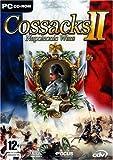 echange, troc Cossacks II : Napoleonic Wars