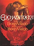 img - for Enchantment book / textbook / text book