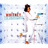 The Greatest Hitsdi Whitney Houston