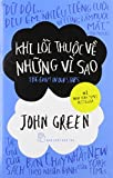 Image of The Fault in Our Stars (Vietnamese Edition)