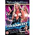 Cranked [DVD]