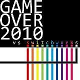 Game Over Rebirth Feat. Yamajet