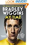Bradley Wiggins: My Time: An Autobiog...