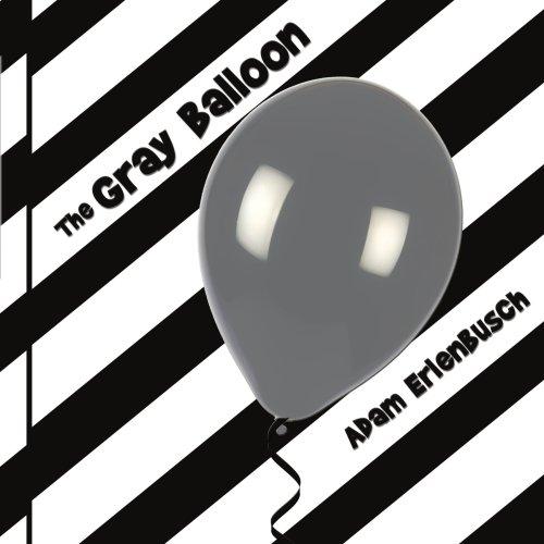 The Gray Balloon