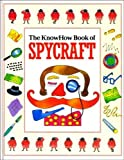 img - for The Knowhow Book of Spycraft by Falcon Travis (1998-06-01) book / textbook / text book