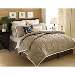 Tommy bahama freeport bedding collection Tommy bahama bedding