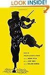 Fiddler on the Roof: Based on Sholem...
