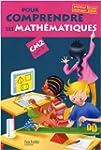 Pour comprendre les math�matiques CM2