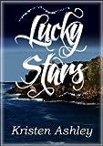 Lucky Stars
