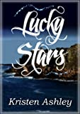 Lucky Stars