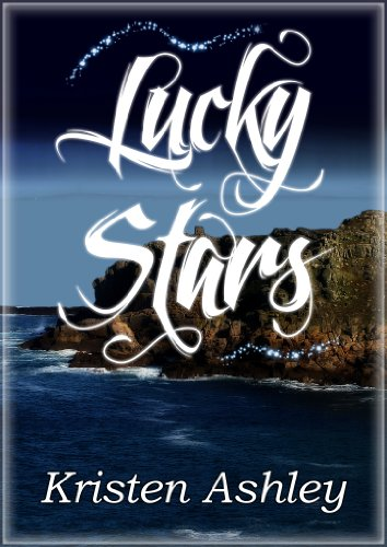 Lucky Stars by Kristen Ashley