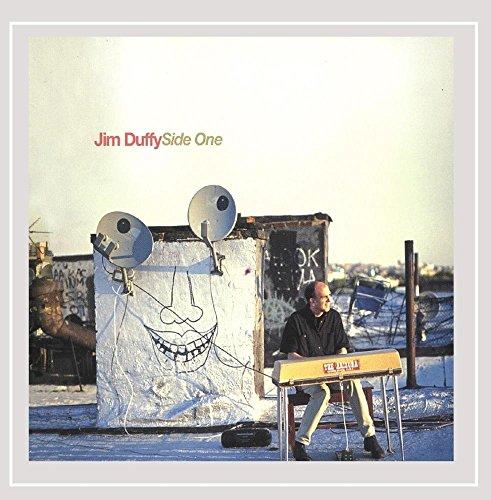 Jim Duffy - Side One