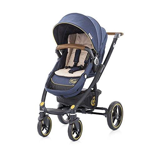 chipolino-baby-stroller-malta-denim-beige