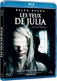Les yeux de Julia [Blu-ray]