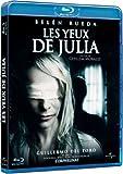 echange, troc Les yeux de Julia [Blu-ray]