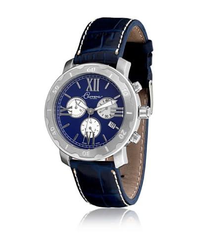 Carrera Orologio 88100BL Blu