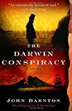 The Darwin Conspiracy (1400034833) by Darnton, John