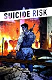 Suicide Risk #1 (Regular Cover, Chosen Randomly)