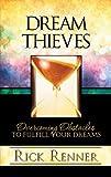 Dream Thieves  TP
