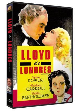 Лондонский Ллойдс