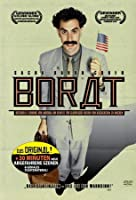 Borat - Kulturelle Lernung von Amerika, um Benefiz f�r glorreiche Nation von Kasachstan zu machen