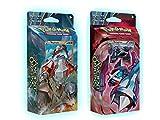 Pokemon Trading Card XY Set Inicio - Asmodee , Otros. A partir de 6 años