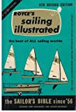 img - for Sailing Illustrated the Sailors Bible Since '56 book / textbook / text book