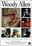 Woody Allen: A Documentary [DVD] [2011] [Region 1] [US Import] [NTSC]