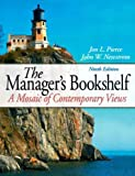 Managers Bookshelf (9th Edition)