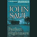 Perfect Nightmare | John Saul