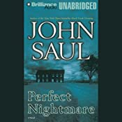 Perfect Nightmare | [John Saul]