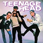 Teenage Head [Vinilo]