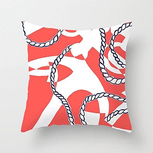 yinggouen-la-corda-decorate-per-un-divano-federa-cuscino-45-x-45-cm