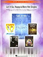 Pop Piano Hits Let It Go, Happy & More Hot Singles