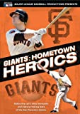 Giants: Hometown Heroics [Import]