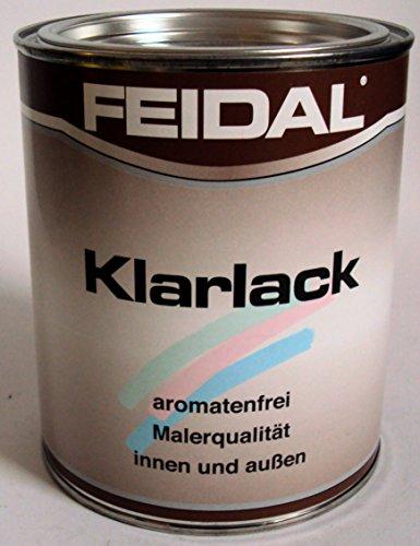 vernice-trasparente-feidal-in-resina-alchidica-base-solvente-base-per-esterni-e-interni-opaco-tuff-m