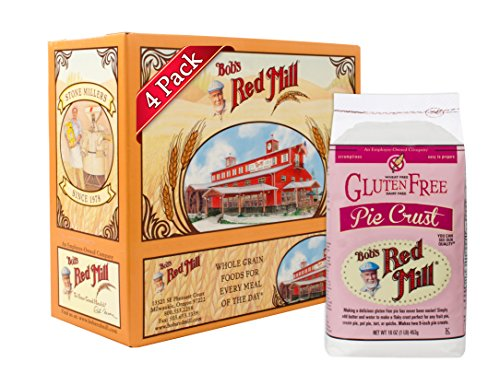 bobs-red-mill-gluten-free-pie-crust-mix-16-ounce-pack-of-4