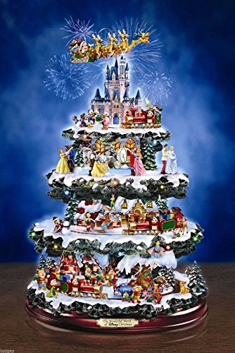 disney-tabletop-christmas-tree-the-wonderful-world-of-disney-by-the-bradford-exchange