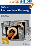 Interventional Radiology (RadCases)