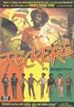 Rockers: a History of Jamaican