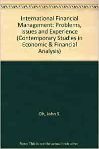 contemporary economic management 4 management approaches  induced concentration of economic activity and the substantial disparities in welfare that can emerge between rural and urban areas.