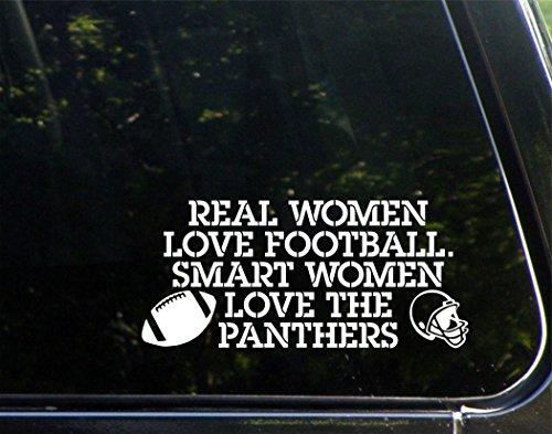 real-women-love-football-smart-women-love-the-panthers-7-1-2-x-3-1-2-vinyl-die-cut-decal-bumper-stic