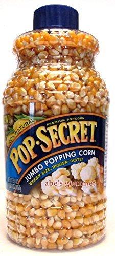 pop-secret-popcorn-100-natural-premium-jumbo-popping-corn-2-pack-large-30-oz-bottles-by-n-a